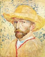 תמונה של Van Gogh 113 | תמונות