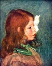 תמונה של Renoir Pierre 069 | תמונות