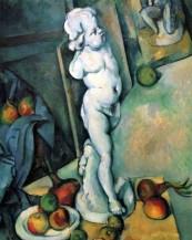 תמונה של Paul Cezanne 015   תמונות