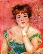 תמונה של Renoir Pierre 072 | תמונות