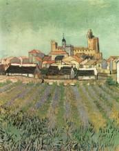תמונה של Van Gogh 035 | תמונות