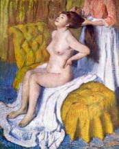 תמונה של Edgar Degas 086 | תמונות