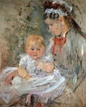 תמונה של Morisot Berthe 029 | תמונות
