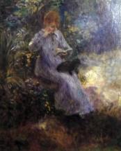 תמונה של Renoir Pierre 137 | תמונות