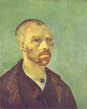 תמונה של Van Gogh 058 | תמונות