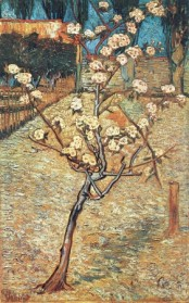 Van Gogh 139