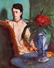 תמונה של Edgar Degas 074 | תמונות