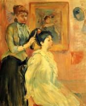 תמונה של Morisot Berthe 018   תמונות