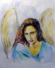 תמונה של angel 1 | תמונות