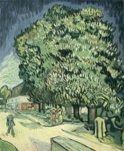 תמונה של Van Gogh 129 | תמונות
