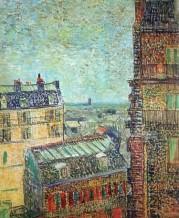 תמונה של Van Gogh 165 | תמונות