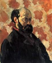 תמונה של Paul Cezanne 035 | תמונות