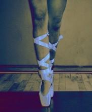 תמונה של ריקוד  | תמונות