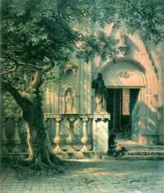 תמונה של Albert Bierstadt 044 | תמונות