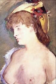 Édouard Manet 056