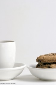 קפה ומאפה1