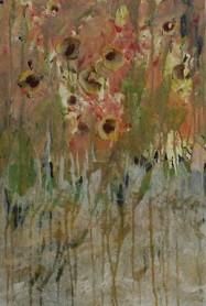 שדה פרחים
