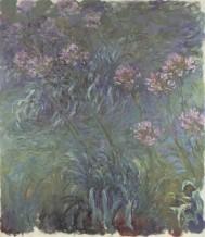 תמונה של Claude Monet 066 | תמונות