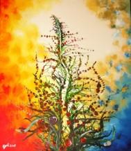 תמונה של צמח בריאות | תמונות
