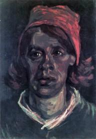 Van Gogh 091