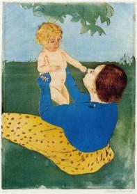 Cassatt Mary 048