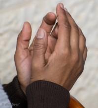 תמונה של תפילה    תמונות