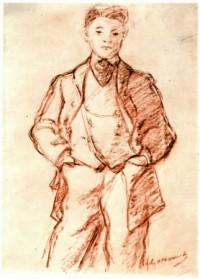 Édouard Manet 050