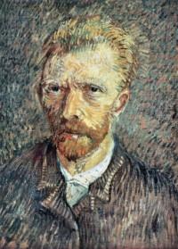 Van Gogh 080