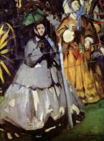 Édouard Manet 048