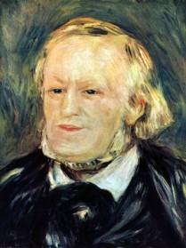 Renoir Pierre 082