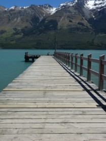 גשר צר