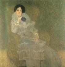 תמונה של Gustav Klimt 003 | תמונות
