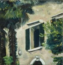 תמונה של חצר איטלקית   תמונות