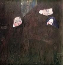 תמונה של Gustav Klimt 015   תמונות
