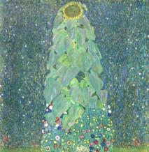 תמונה של Gustav Klimt 014   תמונות