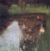 תמונה של Gustav Klimt 022 | תמונות