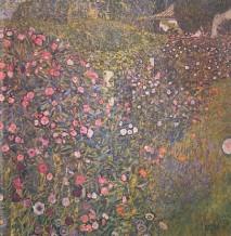 תמונה של Gustav Klimt 032 | תמונות