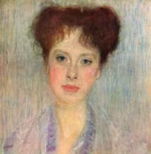 תמונה של Gustav Klimt 013 | תמונות