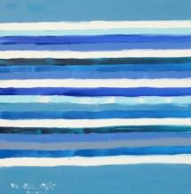 תמונה של ,דגל כחול לבן   תמונות