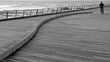 תמונה של נמל תל אביב   תמונות