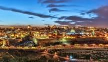 תמונה של ירושלים בזהב   תמונות