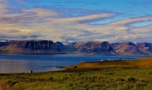תמונה של רוגע איסלנדי   תמונות