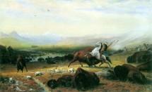 תמונה של Albert Bierstadt 051 | תמונות