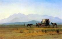 תמונה של Albert Bierstadt 056 | תמונות