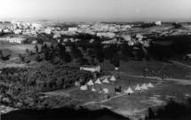 תמונה של מחנה צופים 1935 | תמונות