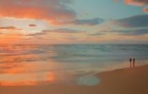 תמונה של על החוף | תמונות