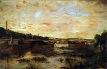 תמונה של Morisot Berthe 059 | תמונות