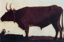 תמונה של Albert Bierstadt 031 | תמונות
