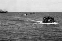 תמונה של תל אביב 1937 סירות נוסעים | תמונות