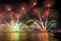 תמונה של השנה הסינית החדשה | תמונות